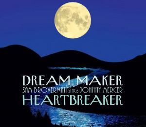 Dream Maker Heartbreaker Album Cover